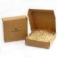 Dárková krabička
